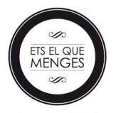 etselquemenges_logo