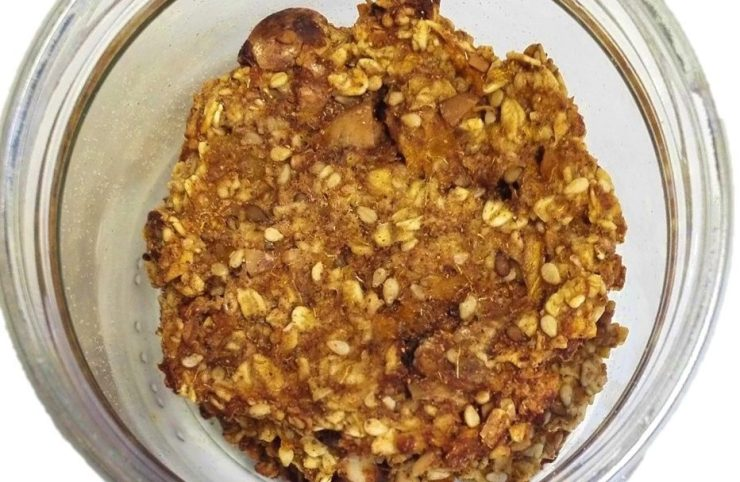quecuinoavui_galetes-de-civada
