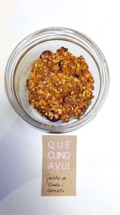 quecuinoavui_galetes_de_civada_1